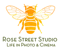 Rose Street Studio Blog