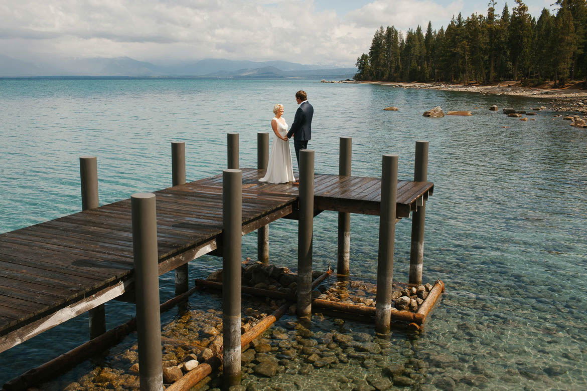 Emerald-Bay-Elopement-003