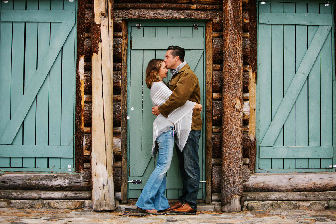 lake-tahoe-forest-engagement-001