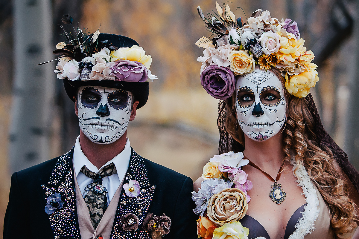 day of the dead - photo #24
